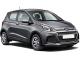 Mietwagen Modell - Hyundai i10