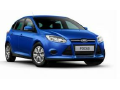 Ford Focus Ambiente